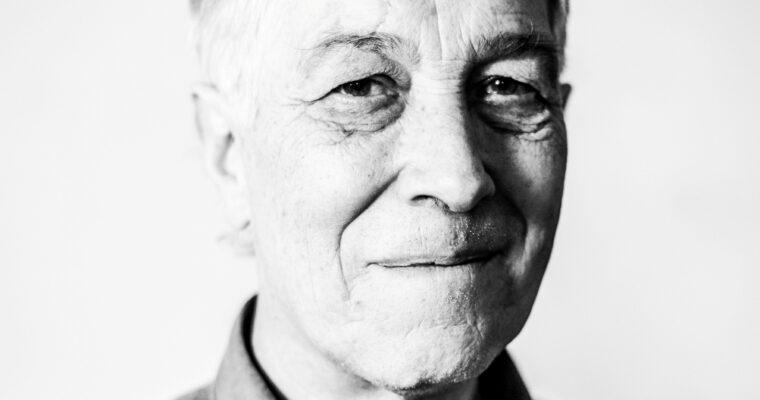 Lech Raczak: Od rewolucji do końca teatru