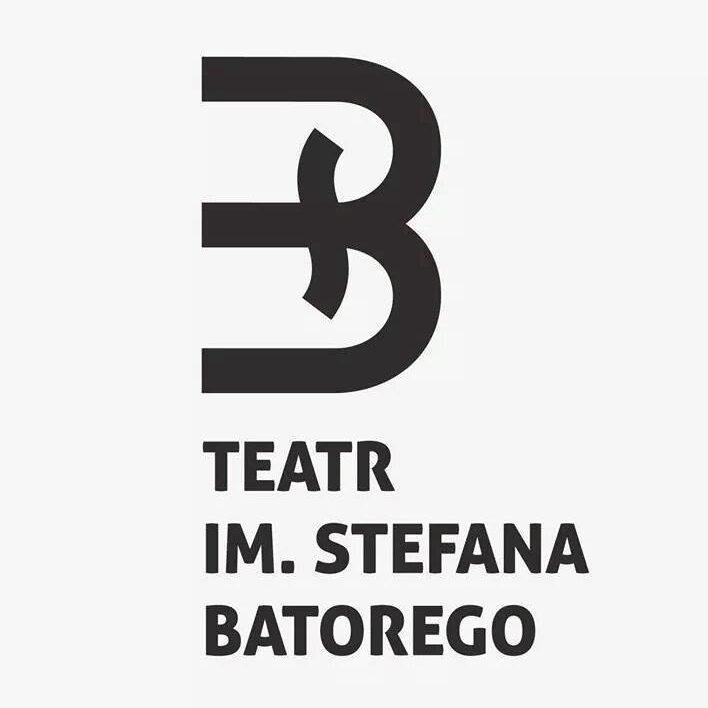 """Bartek Szajba Bujnowski – """"W porządku"""" – Teatr im. Stefana Batorego"""