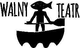 walnyteatr-logo