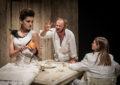 Teatr Soho, Idiota, fot. Marta Ankiersztejn