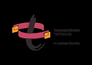 Towarzystwo_teatralne_logo_claim