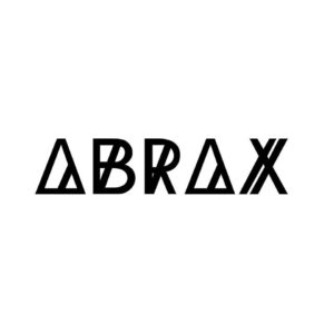 abrax