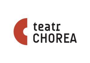 teatrCHOREA_logo jpg